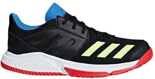 timeless design footwear best online Adidas Essence - Chaussures de handball - Colizey