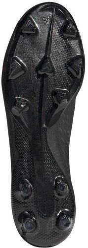 ADIDAS-X 191 FG - Chaussures de foot-image-2