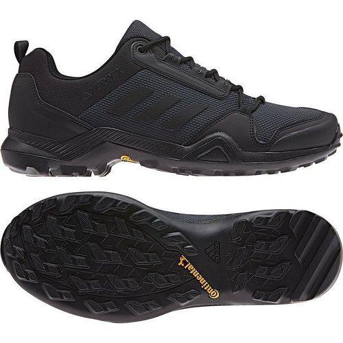 Terrex Ax3 Chaussures de randonnée