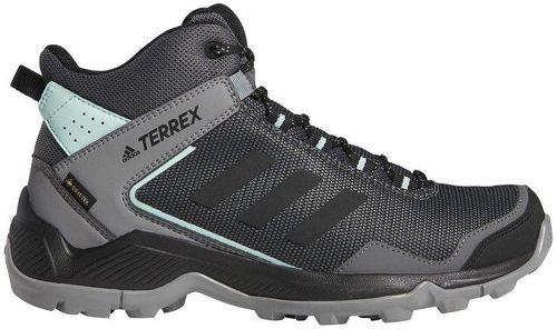 Terrex Eastrail Mid Goretex Chaussures de randonnée
