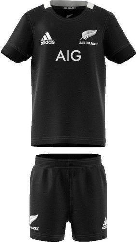 8faa9985fd6 Adidas All Blacks Home Mini Kit 2019 Infant