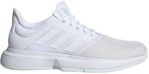 Game Court Chaussures de tennis