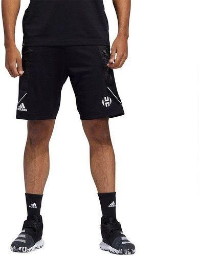 ADIDAS-Adidas Harden Creator 365 Shorts Regular-image-1