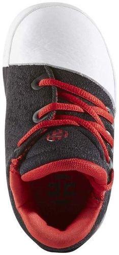 Harden Vol. 1 Chaussures de basketball