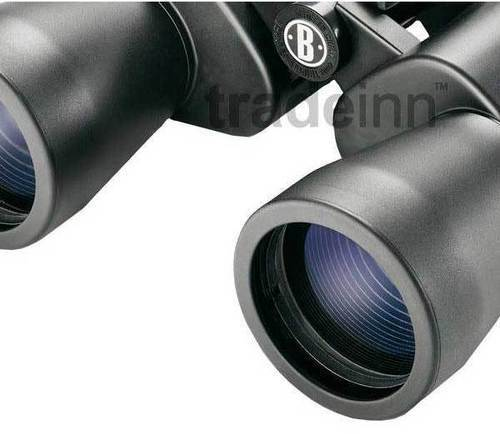 Bushnell-Bushnell 10x50 Powerview-image-4