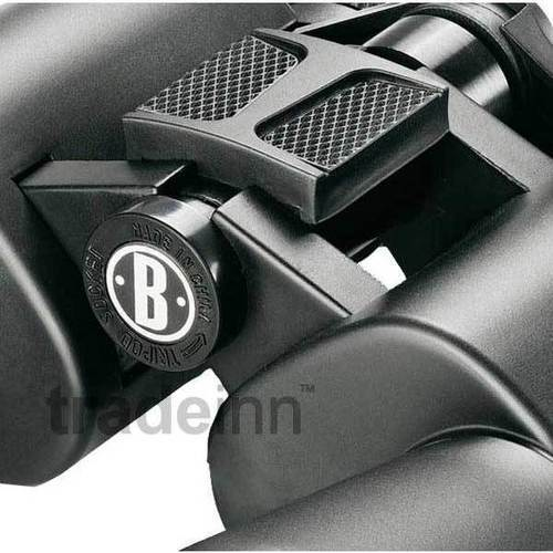 Bushnell-Bushnell 10x50 Powerview-image-3