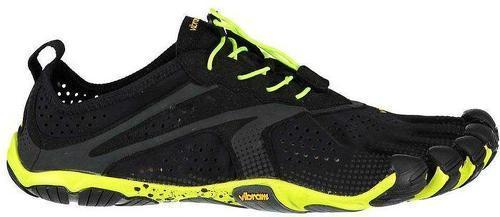Vibram-Vibram Fivefingers Chaussures Running Bikila Evo 2-image-1