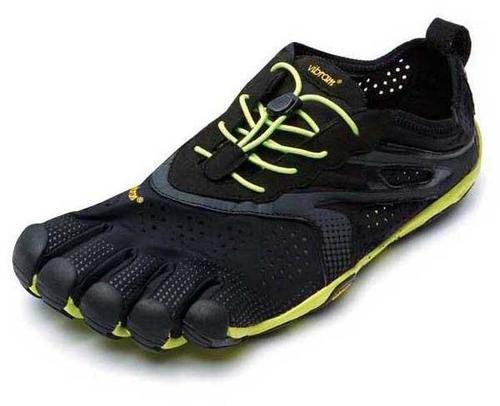 Vibram-Vibram Fivefingers Chaussures Running Bikila Evo 2-image-3