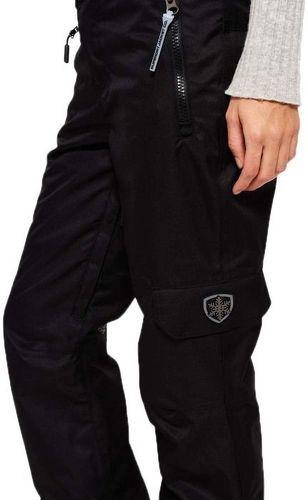 SUPERDRY-Superdry Snow Pants W-image-3