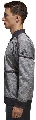 Adidas Zne Reversible