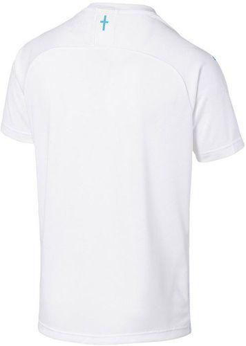 PUMA-Om home replica shirt marseille-image-2