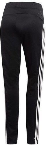 ADIDAS-Adidas Id 3 Stripes Skinny-image-2