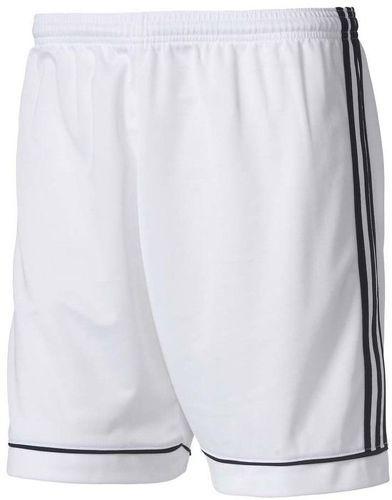 Adidas Squadra 17 Short Pants