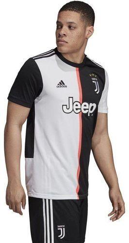 ADIDAS-Juventusmailloth 2019/20-image-4
