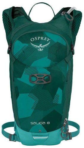 OSPREY-Osprey Salida 8l-image-1