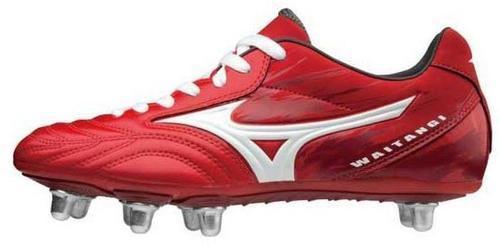 Mizuno Waitangi PS, Chaussures de Foot p