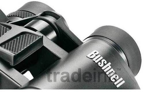 Bushnell-Bushnell 10x50 Powerview-image-2