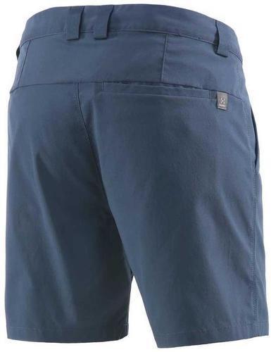 HAGLÖFS-Haglöfs Mid Solid Shorts-image-2