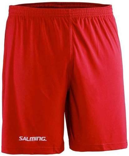 SALMING-Salming Core Shorts-image-1