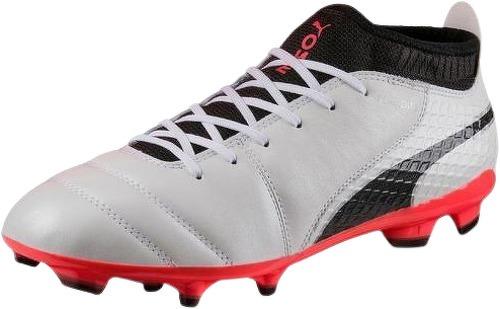 One 17.2 Fg Chaussures de foot