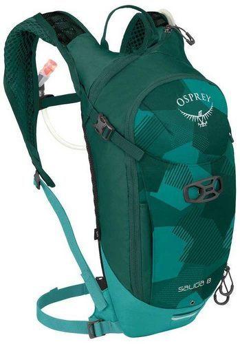OSPREY-Osprey Salida 8l-image-3