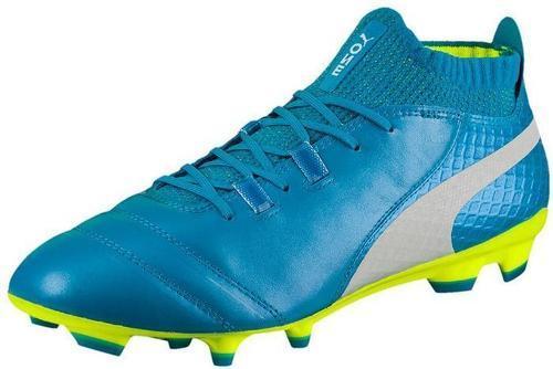 One 17.1 Fg Chaussures de foot
