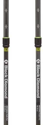 BLACK DIAMOND-Black Diamond Distance Plus Flz-image-3