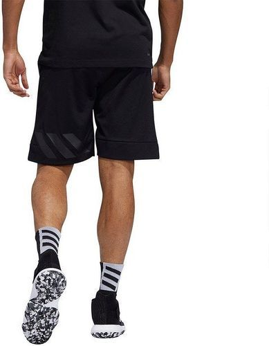 ADIDAS-Adidas Harden Creator 365 Shorts Regular-image-2