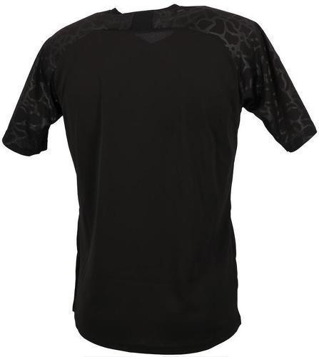 PUMA-Om third replic shirt blk-image-4