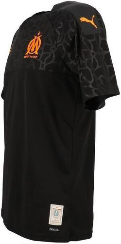 PUMA-Om third replic shirt blk-image-3