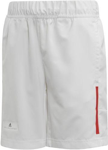 Adidas Stella Mccartney Court AH19 Short de tennis Colizey