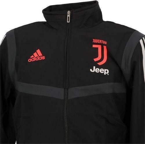 Juventus Veste de foot