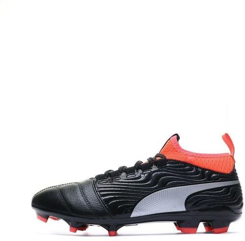 chaussure homme foot puma