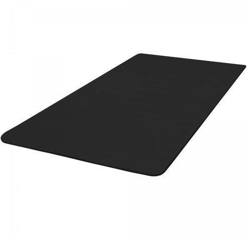 GORILLA SPORTS-Tapis en mousse grand -190x100x1,5cm (Yoga - Pilates - sport à domicile)-image-3