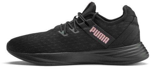 PUMA Radiate XT Wn's, Chaussures de Fitness Femme