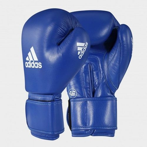 Gants de boxe Adidas AIBA
