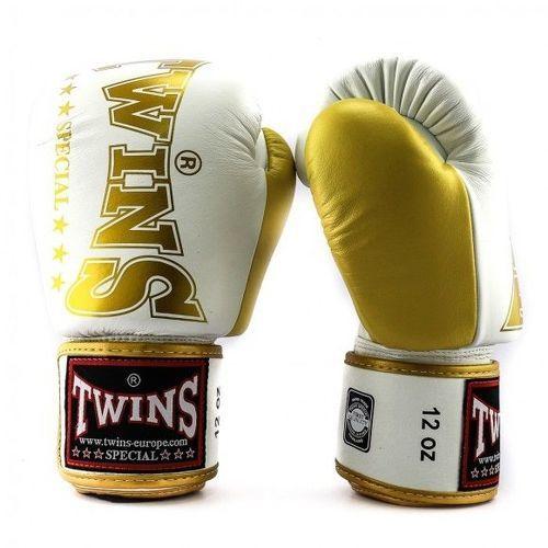 TWINS-Gants de boxe Twins BGVL8-image-1