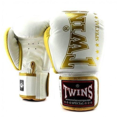 TWINS-Gants de boxe Twins BGVL8-image-2