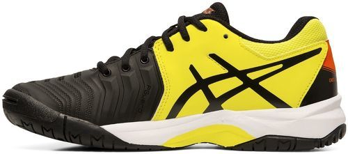 asics gel resolution 7 homme ah19