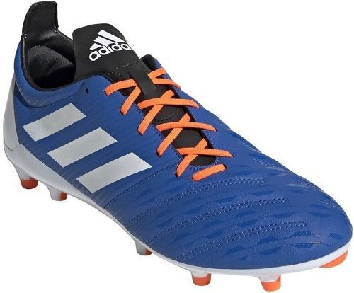 Malice (moulée) Chaussures de rugby
