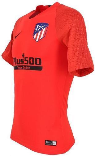 NIKE-Atletico madrid maillot-image-3