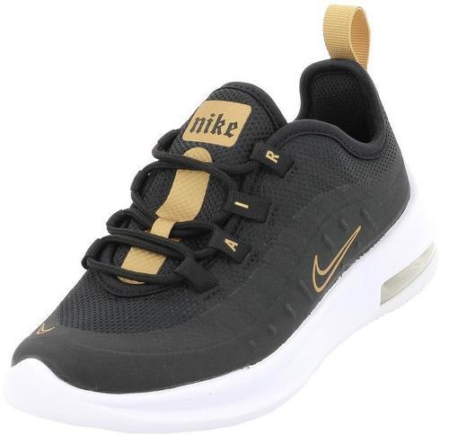 mode lifestyle enfant nike baskets air max axis vtb