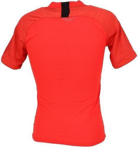 NIKE-Atletico madrid maillot-image-2