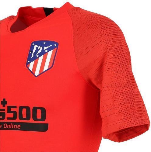 NIKE-Atletico madrid maillot-image-4