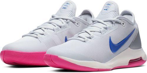 Air Max Wildcard 2019 Chaussures de tennis
