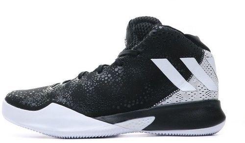 Crazy Heat Chaussures de basketball