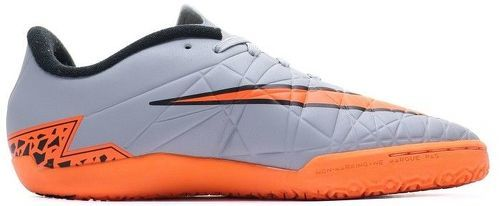 290 nike chaussures