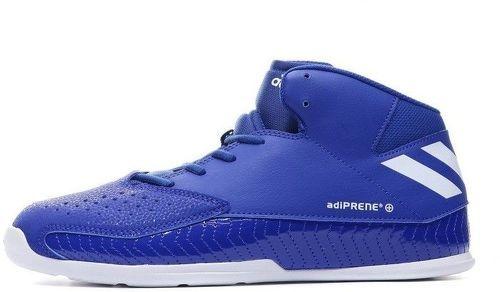 Next Level SPD Chaussures de basketball