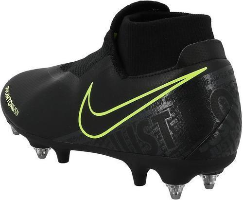 Nike Phantom Vsn Sg Pro (vissé) Chaussures de foot Colizey