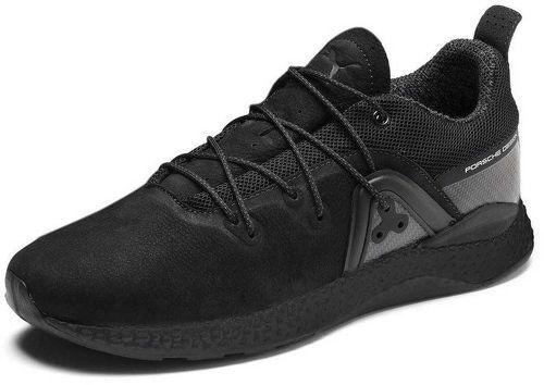chaussure puma homme porsche